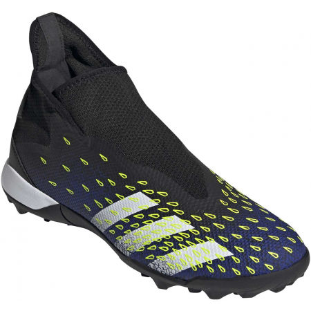 adidas PREDATOR FREAK .3 L TF