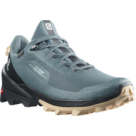 Salomon CROSSOVER GTX W