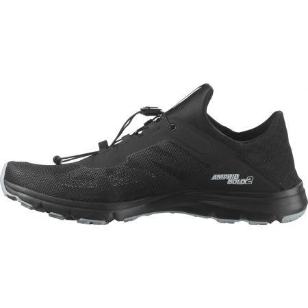 Мъжки туристически обувки - Salomon AMPHIB BOLD 2 - 2