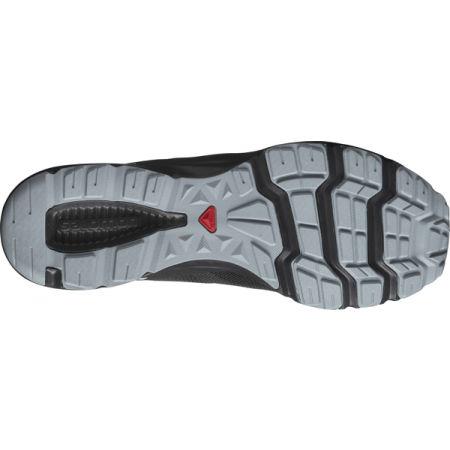 Мъжки туристически обувки - Salomon AMPHIB BOLD 2 - 4