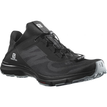 Salomon AMPHIB BOLD 2 - Мъжки туристически обувки