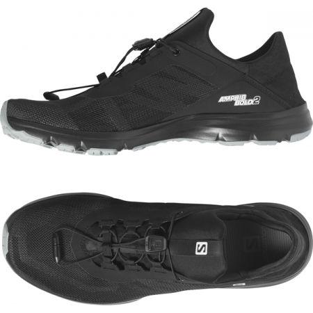 Мъжки туристически обувки - Salomon AMPHIB BOLD 2 - 3