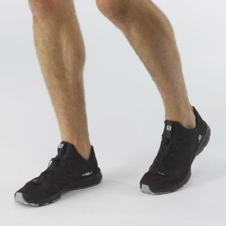 Мъжки туристически обувки - Salomon AMPHIB BOLD 2 - 5