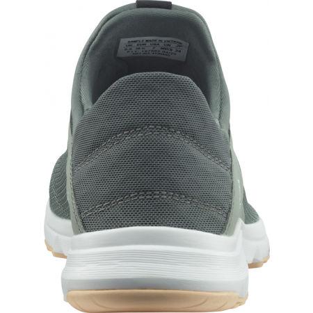 Дамски обувки - Salomon AMPHIB BOLD 2 W - 3