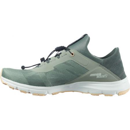 Дамски обувки - Salomon AMPHIB BOLD 2 W - 2