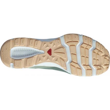 Дамски обувки - Salomon AMPHIB BOLD 2 W - 5