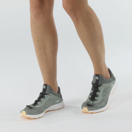 Дамски обувки - Salomon AMPHIB BOLD 2 W - 6