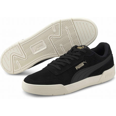 Puma CARACAL SD - Men's shoes