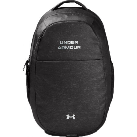 Under Armour HUSTLE SIGNATURE BACKPACK - Rucsac