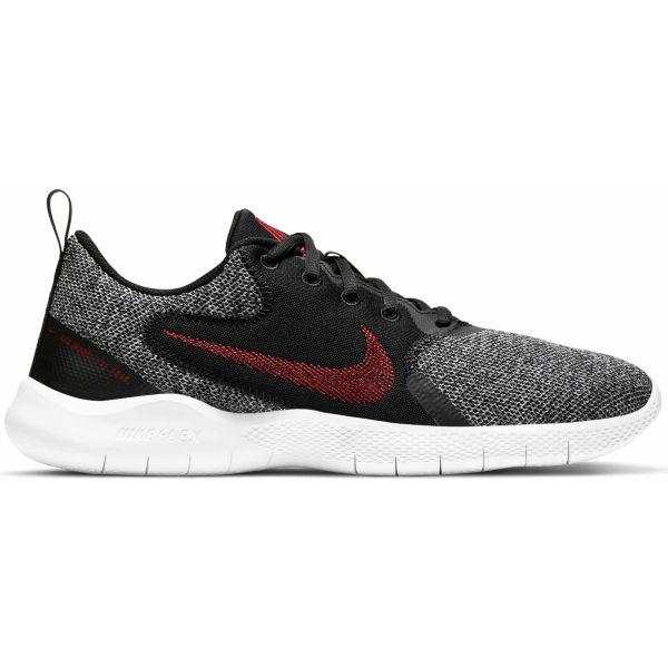 Nike FLEX EXPERIENCE RUN 10 - Pánska bežecká obuv