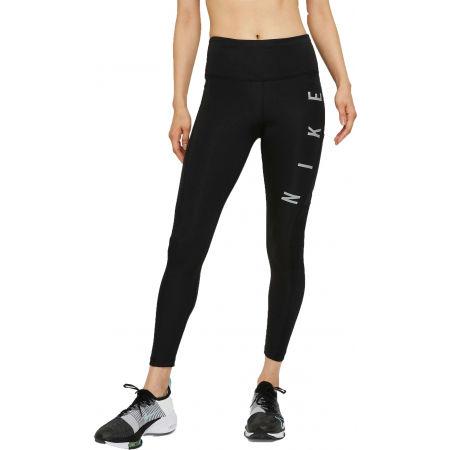 Nike RUN DVN EPIC FAST GX W