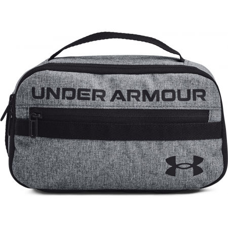 Under Armour CONTAIN TRAVEL KIT - Kulturbeutel