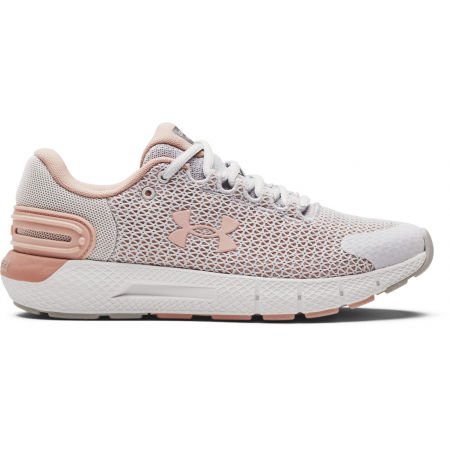 Under Armour W CHARGED ROGUE 2.2 - Încălțăminte alergare damă