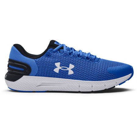 Under Armour CHARGED ROGUE 2.5 - Încălțăminte alergare bărbați