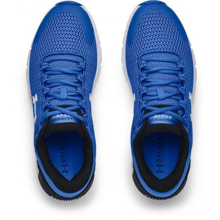Pánská běžecká obuv - Under Armour CHARGED ROGUE 2.5 - 4