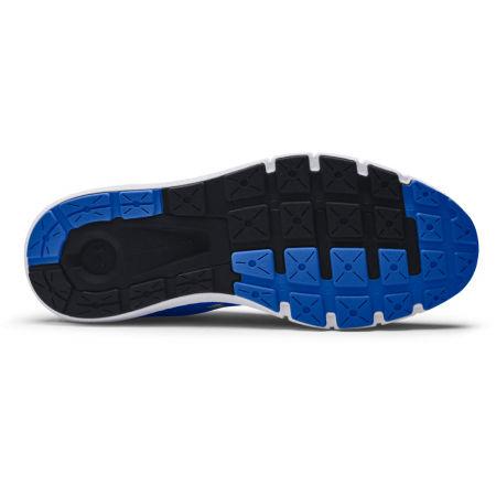 Pánská běžecká obuv - Under Armour CHARGED ROGUE 2.5 - 5
