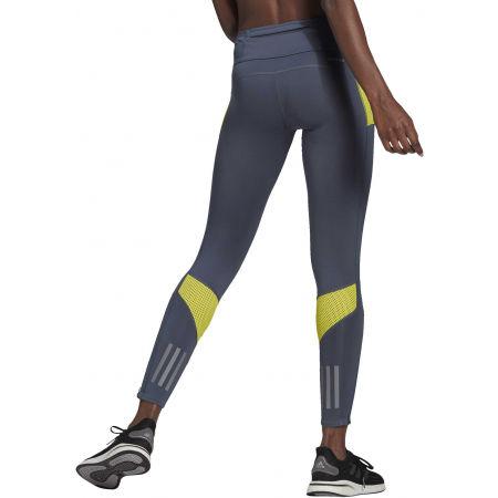 Women's running leggings - adidas OWN THE RUN TGT - 3