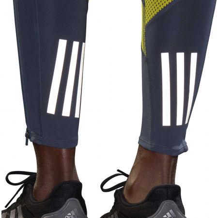Women's running leggings - adidas OWN THE RUN TGT - 6