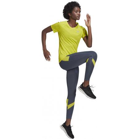 Women's running leggings - adidas OWN THE RUN TGT - 4
