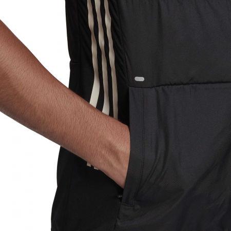 Men's running vest - adidas OTR 3S VEST - 6