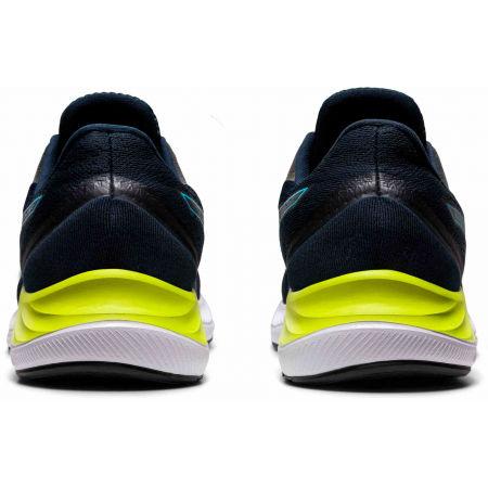 Pánská běžecká obuv - Asics GEL-EXCITE 8 - 7