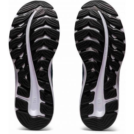 Pánská běžecká obuv - Asics GEL-EXCITE 8 - 6