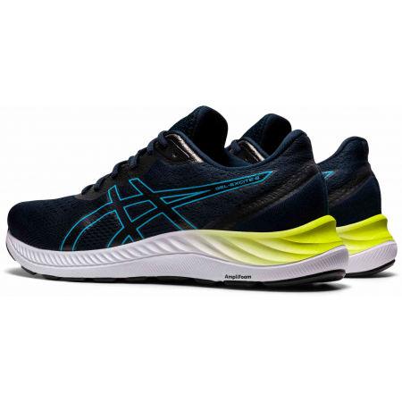 Pánská běžecká obuv - Asics GEL-EXCITE 8 - 4