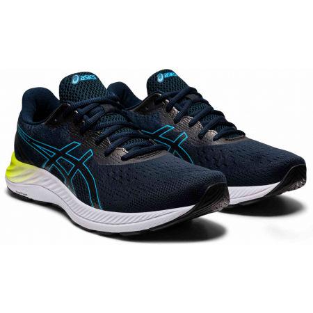 Pánská běžecká obuv - Asics GEL-EXCITE 8 - 3