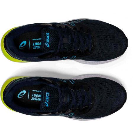 Pánská běžecká obuv - Asics GEL-EXCITE 8 - 5