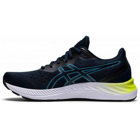 Pánská běžecká obuv - Asics GEL-EXCITE 8 - 2