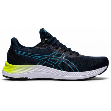 Asics GEL-EXCITE 8 - Încălțăminte de alergare bărbați