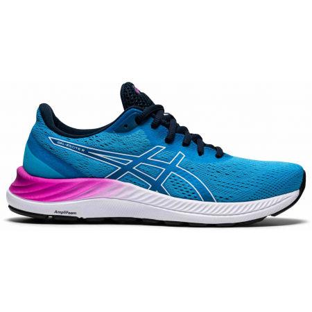 Asics GEL-EXCITE 8 - Încălțăminte de alergare damă