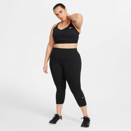 Дамски спортен клин - Nike ONE - 6