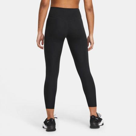 Дамски спортен клин - Nike ONE - 2