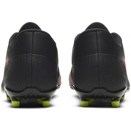 Мъжки бутонки - Nike MERCURIAL VAPOR 14 CLUB FG/MG - 6