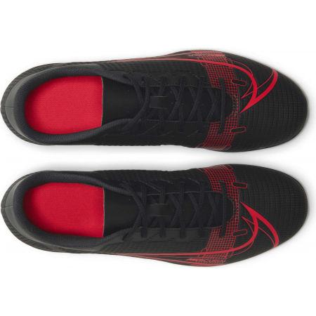 Мъжки бутонки - Nike MERCURIAL VAPOR 14 CLUB FG/MG - 4