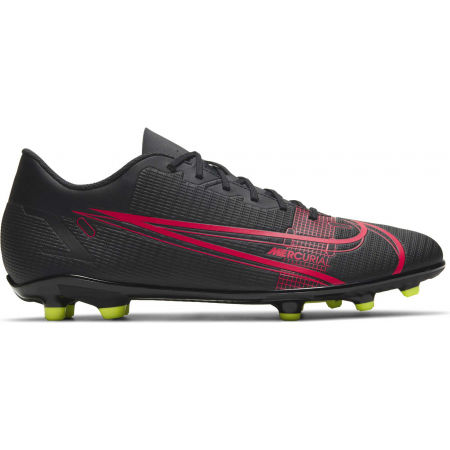 Nike MERCURIAL VAPOR 14 CLUB FG/MG - Men's football boots