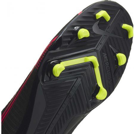 Мъжки бутонки - Nike MERCURIAL VAPOR 14 CLUB FG/MG - 7