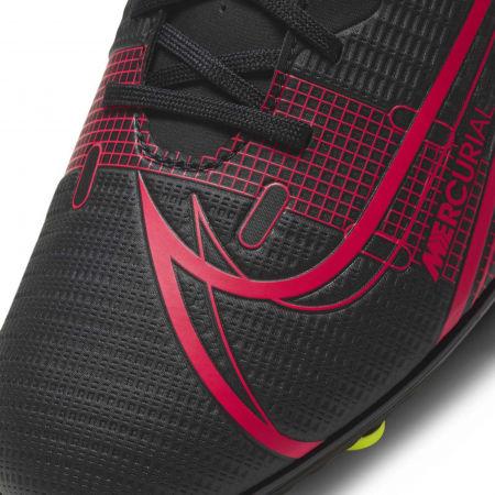 Мъжки бутонки - Nike MERCURIAL VAPOR 14 CLUB FG/MG - 8