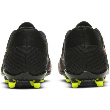 Dětské kopačky - Nike JR VAPOR 14 CLUB FG/MG - 6