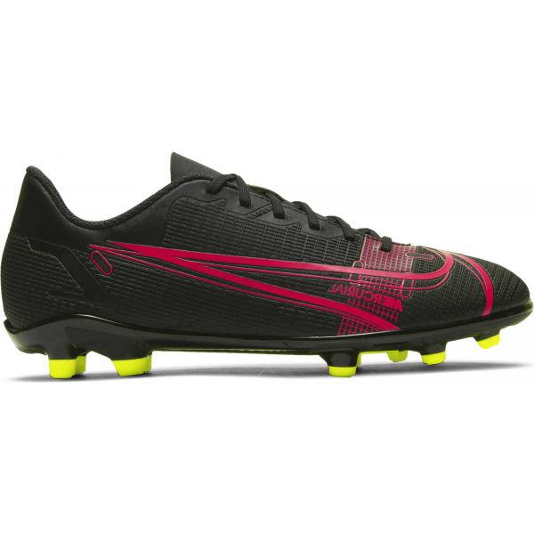 Nike JR VAPOR 14 CLUB FG/MG  2Y - Detské kopačky