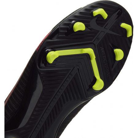 Dětské kopačky - Nike JR VAPOR 14 CLUB FG/MG - 7