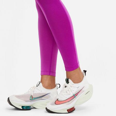 Women's running leggings - Nike RUN DVN EPIC FAST GX W - 7