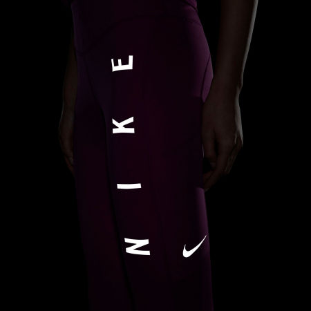 Women's running leggings - Nike RUN DVN EPIC FAST GX W - 9