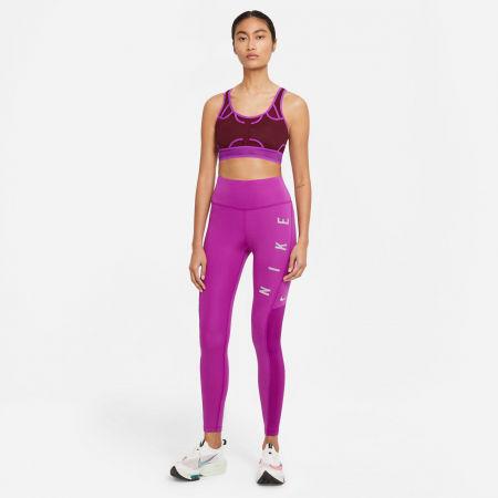 Women's running leggings - Nike RUN DVN EPIC FAST GX W - 10