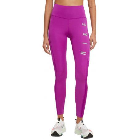 Nike RUN DVN EPIC FAST GX W - Női legging futáshoz