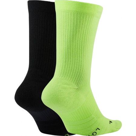 Универсални чорапи - Nike MULTIPLIER MIX - 2