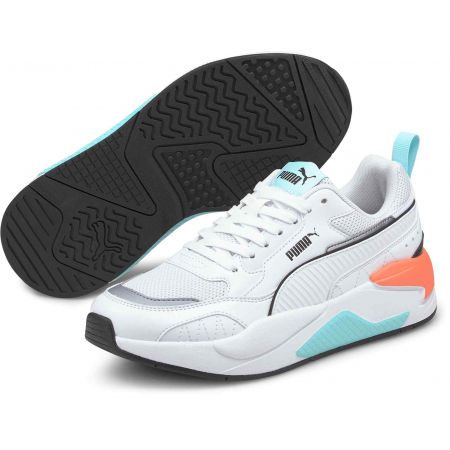Puma X-RAY 2 SQUARE - Women's outdoor shoes
