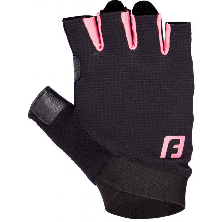 Fitforce PRIMAL - Women's fitness gloves
