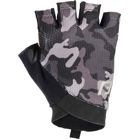Fitforce PRIMAL - Fitness Gloves